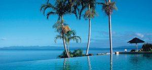 Taveuni Island Resort Spa Pool 3