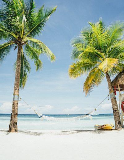 Luxury Fiji Resorts for Families