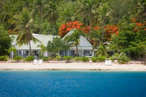 Malolo Island Resort beachfrot2