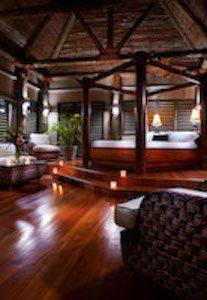 Lalati accommodation 1 2